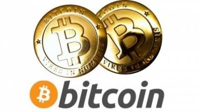 bitcoin etf news